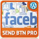 Facebook Send Button Pro - CodeCanyon Item for Sale