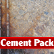 Cement Pack - GraphicRiver Item for Sale