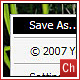 Save As - File Reference Download - ActiveDen Item for Sale