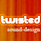 TwistedSoundDesign