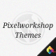 PixelworkshopThemes