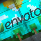 8Bit Jungle Opener - VideoHive Item for Sale