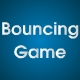 Bouncing Game - ActiveDen Item for Sale
