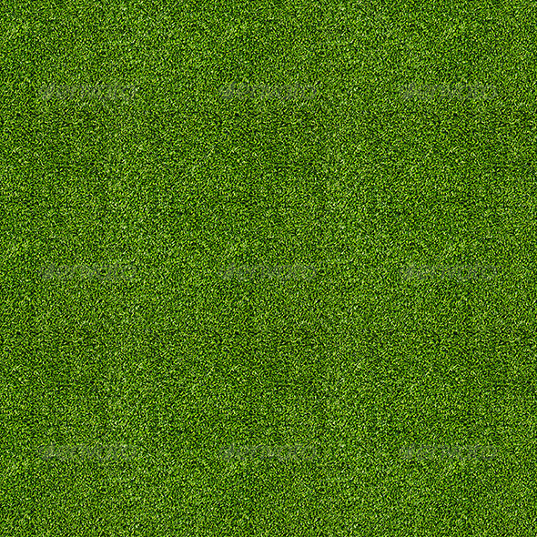 3ds Max Turf Material 187 Dondrup Com