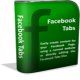 Facebook Tabs (PHP & WordPress plugin versions) - CodeCanyon Item for Sale
