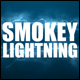 Smokey Lightning - ActiveDen Item for Sale