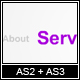 Powerful Menu XML 9 - Dynamic - ActiveDen Item for Sale