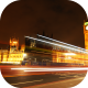 Time Lapse London Big Ben Clock Tower - VideoHive Item for Sale
