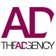 TheAdgency