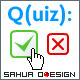 COOL XML Quiz, v.1.0 (AS2) - ActiveDen Item for Sale