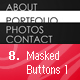 Masked Buttons #1 - ActiveDen Item for Sale