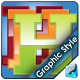 Web 2.0 Glossy Illustrator Graphic Styles - GraphicRiver Item for Sale