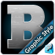 Brushed Metal Illustrator Graphic Style - GraphicRiver Item for Sale