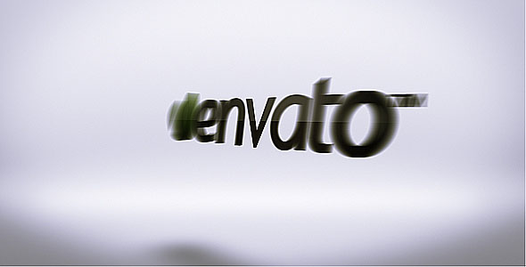 After Effects Project - VideoHive Short Corporate Intro 240498