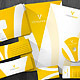Clean Modern Corporate Identity - GraphicRiver Item for Sale