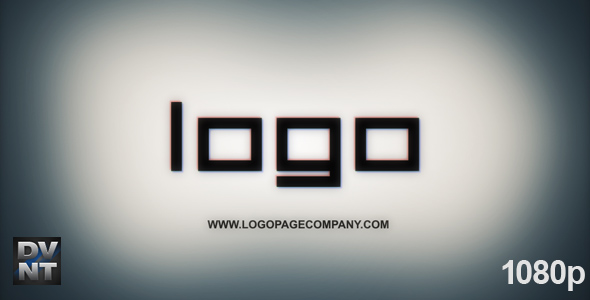 After Effects Project - VideoHive New X Logo 240878