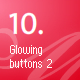Glowing Buttons #2 - ActiveDen Item for Sale