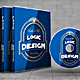 DVD Case Mock Up - GraphicRiver Item for Sale