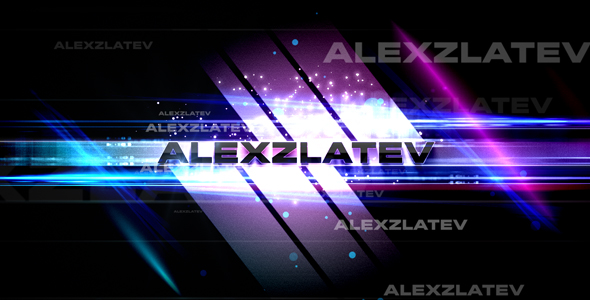 After Effects Project - VideoHive Fashion Promo 2 105206