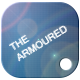 The Armoured - VideoHive Item for Sale