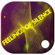 Feelings Of Silence - VideoHive Item for Sale