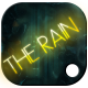 The Rain Titles  - VideoHive Item for Sale