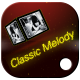 Classic Melody - VideoHive Item for Sale