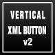 Vertical XML BUTTON V2 - ActiveDen Item for Sale