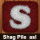 Shag Pile Style - GraphicRiver Item for Sale