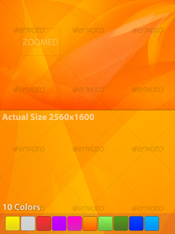 GraphicRiver Abstract Backgrounds Pack 01 67666