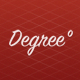 Degree° - A Responsive HTML Theme - ThemeForest Item for Sale