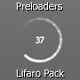 Lifaro Pack Preloaders - ActiveDen Item for Sale