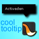 Cool ToolTip AS2 - ActiveDen Item for Sale