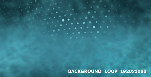 VideoHive Abstract Background 2197464