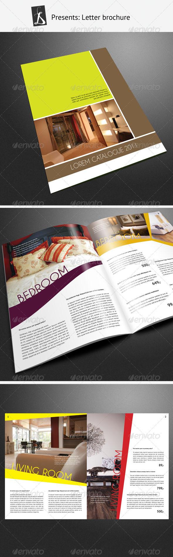 GraphicRiver Catalogue 249413