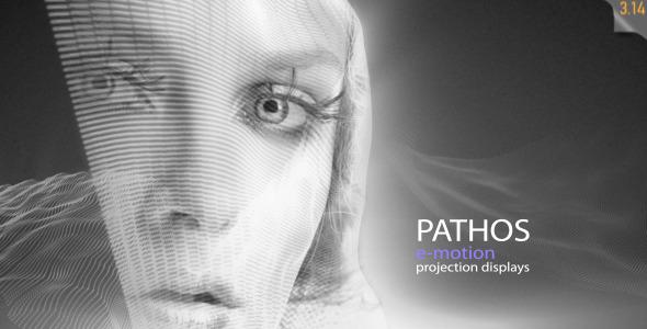 VideoHive Pathos e-motion 2209870