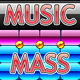 Music Mass Experimental Instrument - ActiveDen Item for Sale