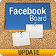 Fb Board - GraphicRiver Item for Sale