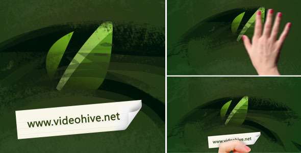 VideoHive Logo Decals 2224822