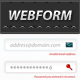 WebForms 2.0 - GraphicRiver Item for Sale