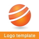 Global Tech Logo Template - GraphicRiver Item for Sale
