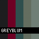 greyblum - ActiveDen Item for Sale