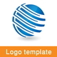 Tele Connect Logo Template - GraphicRiver Item for Sale