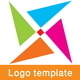 Xprinting Logo Template - GraphicRiver Item for Sale