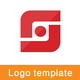 Security Management Logo Template - GraphicRiver Item for Sale