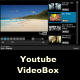 Free Download Youtube VideoBox