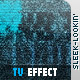 TV Effect. - VideoHive Item for Sale