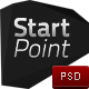 StartPoint - Design & Development businesses PSD T - ThemeForest Item for Sale