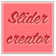 Minimalist Slider Creator - GraphicRiver Item for Sale