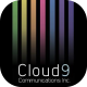 cloud9communication